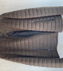 Zara muska jakna L/XL