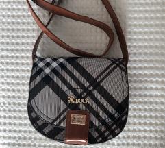 Nova Doca torbica
