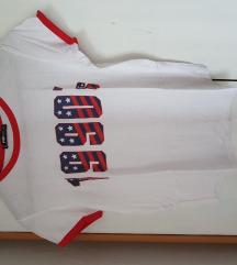 Retro majica