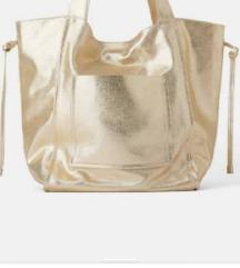 Tražim zara torbu