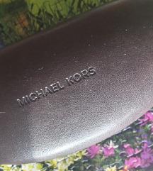 Futrola za naočale Michael Kors