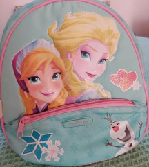 Samsonite ruksak za djecu