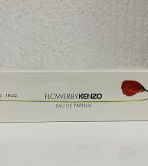 Kenzo Flowe EDP 30 ml