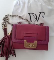 Diane von Furstenberg original torba