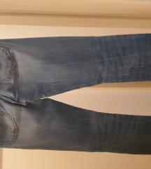 jeans unisex  30/34