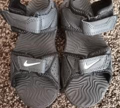 sandale 28