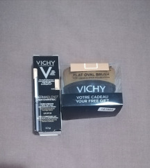 Vichy Dermablend korektor SPF 25, Nude 25 - novo