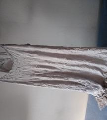 Neobična haljina