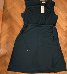 NOVA haljina XXL