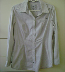 SNIŽENO: Prugasta košulja iz Orsaya