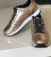 Superdray,rose gold,37