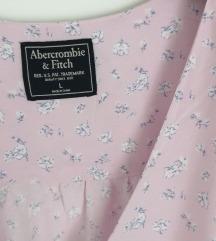 ❤️ ABERCROMBIE&FITCH bluza L ❤️