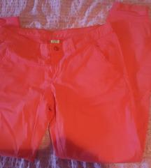 Esprit hlače M