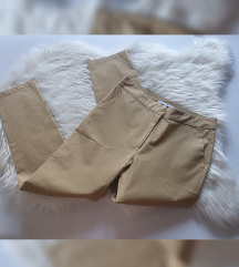 Gazel nove hlače