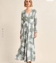 Hit haljina
