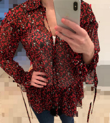 Michael Kors košulja/ bluza
