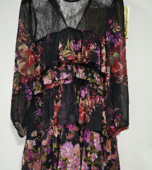Zara haljina