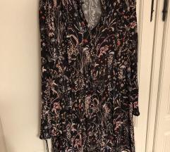 Max&co haljina