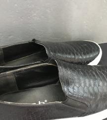 Nove Cipele sniženoo 60 kn%%%