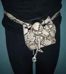 MANGO torbica oko struka NOVO