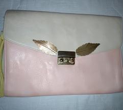 Pismo torbica bez lanca