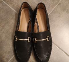 H&M loafer cipele 40