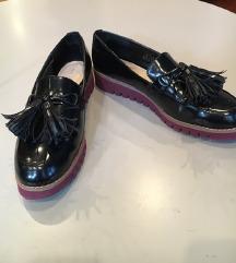 Zara moderne cipele