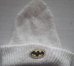 Batman kapa