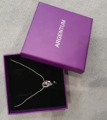 Nova ogrlica s privjeskom - PT UKLJUČENA