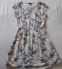 Tom Tailor haljina, vel.M