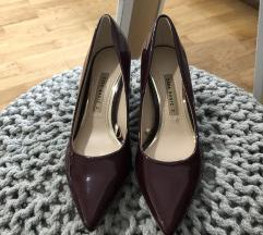 Zara nove cipele 36