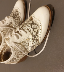 Kozne cipele moja pt