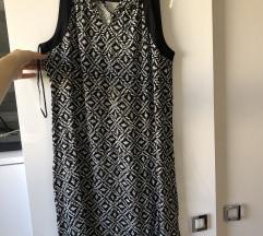 Jessica haljina