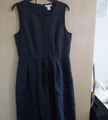 HM nova haljina 42