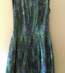 Zara elegantna haljina