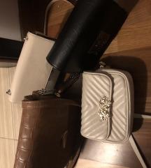 Nove torbice SALE