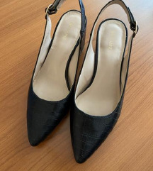 Graceland (Deichmann) sandale