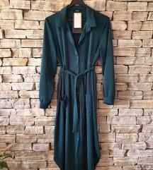 Amadeus haljina  NOVA