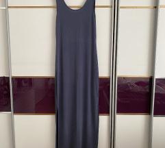 Duga haljina RESERVED