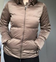 ORIGINAL Calvin Klein jakna AKCIJA