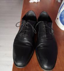 Galileo cipele