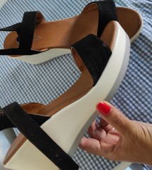 Nove sandale-sa pt.