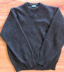 Benetton pulover za djecu br. 140-146