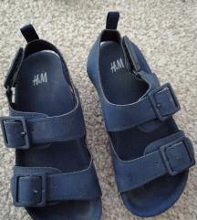 Sandale h&m 27