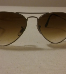 Ray ban naočale S