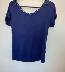 Plava majica (poklon uz kupnju)