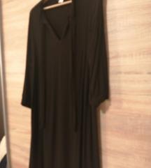 H&M Mama haljina /tunika