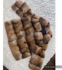 Rizal mink, original