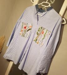 Zara košulja2