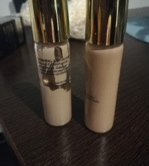 Puder Estee lauder double wear
